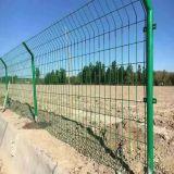 公路护栏网现货,规格全储量大公路护栏网现货