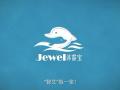 上海智艾母婴用品有限公司企业宣传片 (96播放)