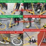道路划线车油漆小区停车位场地划线器马路画线车仓库车间划线工具