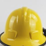 厂家直销 02款消防韩式头盔 抢险救援 防砸 防护头盔 正品批发