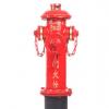 闽山SS100/65-1.6地上式消火栓室外消火栓消防栓消防器材厂家直销