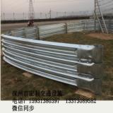 衡阳湘西高速护栏板 使用年限长