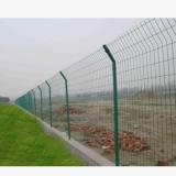 包塑双边丝护栏板 养殖围网使用年限长成本低