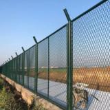 钢笆片 建筑踩踏网 铁竹筏 耐用