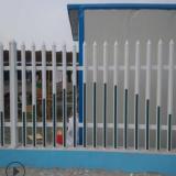 塑钢护栏,围墙护栏,小区围栏,插条式护栏,厂家直销