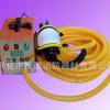 供应电动送风长管呼吸器,双人长管呼吸器,单人长管呼吸器