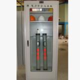 厂家供应电力安全工具柜 大型冷轧钢板工具柜 安全安全工器具柜
