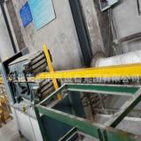 供应绝缘单侧升降梯 多功能玻璃钢绝缘直梯 电工专用绝缘单侧梯