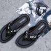 合利鲨夹脚拖鞋男士夏季防滑人字拖沙滩男凉鞋韩版潮时尚外穿凉拖