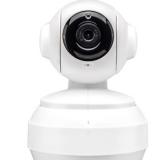 4G全网通监控摄像头 联通电信 无线wifi摇头机家用远程1080P高清