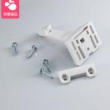 攸曼诚品内置抽屉锁/儿童安全锁母婴安全防护用品