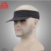 夏天户外运动鸭舌帽遮阳帽空顶帽子活动棒球帽 批发
