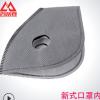 自行车骑行面罩防尘PM2.5过漏棉活性碳防护防风个性运动口罩