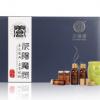 养生套盒 批发药油套盒美容院产品按摩药油套盒OEM 贴牌代加工