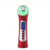 彩光超声波 美容器 家用美容小仪器 美容仪 微波离子导出导入仪