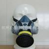 【实地认证厂家】活性炭防护口罩,单罐风格,美洲独家经营