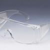 PC防护眼镜,劳保眼镜,工业眼镜,防化学飞溅--厂家直销,款式多