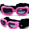专为中小型犬设计的款式宠物眼镜 夏季宠物防护镜 宠物防紫外线