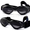 BP正牌宠物防护眼镜 防紫外线 防风 防沙狗狗宝贝太阳眼镜 批发