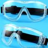 工厂直销 安全防密封手术眼罩 防护眼罩 实验室防护眼罩