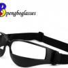 tennis eyeglasses 网球的眼镜 篮球护目镜 运动专业者防护眼镜