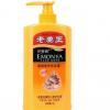 伊梦雅老姜王1L祛屑止痒洗发露控油修复损伤温和滋养生姜洗发水