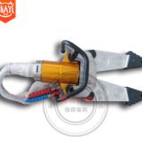 液压扩张器HE-720D分体式液压扩张钳消防救援液压破拆工具组