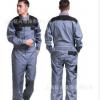厂家定制直销全棉连体服工装劳保服
