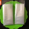 一次性手套独立包装 餐饮塑料手套 PE家用加厚防油透明 厂家直销