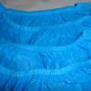 无纺布鞋套 优质产品 卫生方便 质量可靠 结实耐磨 交货及时