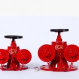厂家直销 消防器材批发 天兴水泵接合器SQD100,SQD150