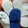 宾馆酒店客房洗浴一次性拖鞋 酒店宾馆会所一次性拖鞋 产品需订制