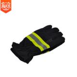 消防手套 隔热防火手套 消防战斗手套战术手套 批发
