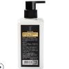 UOH奢华精华素 补水修复滋润营养香水护发素 持久留香 正品批发