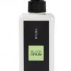 UOH保湿弹力素360ml 女士专用护卷香水弹力素持久造型 正品批发