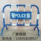 铁马护栏 深圳出售施工防护栏 铁马隔离栏