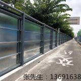 钢围挡 深圳厂家供应施工围墙 房地产公司广告钢板