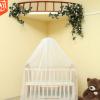 直销儿童床宝宝摇床 小童床婴儿床 婴儿床简约实木可储物儿童床