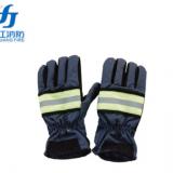 消防手套 加工定制 消防战斗手套 规格齐全 抢险救援手套