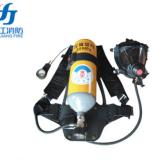 空气呼吸器 正压式 空气呼吸器 3C 供应 消防空气呼吸器