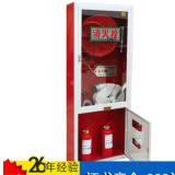 厂家直销消火栓箱/消防箱/消火栓玻璃/消防器材常规尺寸规格齐全