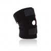 潜水料护膝2代登山骑行护膝护具户外跑步防护膝盖运动用品批发