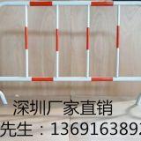 铁马护栏厂家直销 深圳施工防护围栏