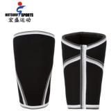 供应Neoprene潜水料护膝护具户外篮球足球运动防滑护膝质量可靠