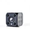 卓为无线摄像机 小型迷你家用监控器 wifi无线网络安防监控摄像头