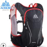 奥尼捷户外用品越野包跑步水袋背包马拉松户外包轻量骑行包跨境
