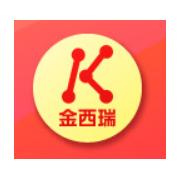 深圳市金西瑞电子有限公司