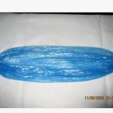 供应一次性CPE塑料袖套PE袖套