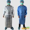 医用无纺布隔离衣 SMS无纺布手术衣 一次性手术服 手术服 手术衣