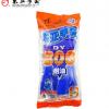 正品东亚806耐油耐低浓度酸碱作业27cm防护手套